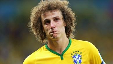 Photo of ديفيد لويز يكسب معركة قضائية ضد شركة استغلت دموعه بمونديال البرازيل