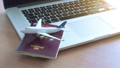 Photo of جوازات سفر للشراء.. كيف أصبح كورونا فرصةً للبحث عن المواطنة البديلة عن طريق الاستثمار؟