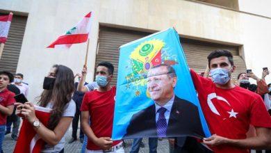 "Photo of كل من يقول ""أنا تركمان"" سيُمنح الجنسية التركية"