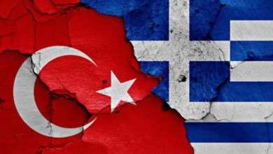 Photo of تركيا: نريد حل النزاع مع اليونان بالحوار لكننا لن نفرط في حقوقنا ومصالحنا