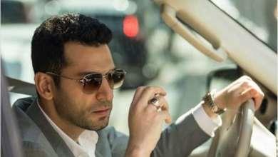Photo of إصابة مراد يلدريم