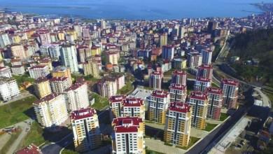 Photo of دليل الأجانب لشراء منزل أو عقار في تركيا