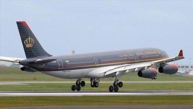 Photo of الأردن يعلن عودة الرحلات الجوية مع تركيا خلال يومين