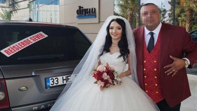 Photo of تركي ينتقم من طليقته بطريقة قذرة