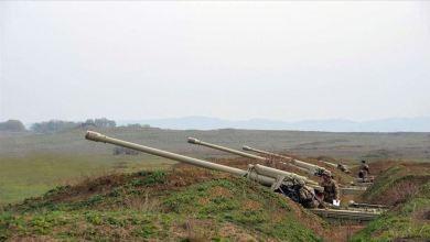 Photo of تركيا تدعو أرمينيا لانسحاب فوري من أراضي أذربيجان المحتلة
