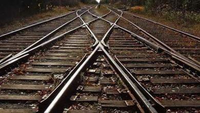 Photo of الأول من نوعه.. خط لسكك الحديد بين العراق وتركيا