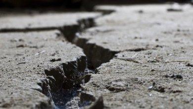 Photo of خبراء: زلزال اليوم بداية لزلزال عظيم قادم