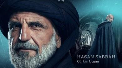 """Photo of محبي الدراما التركية على موعد مع مسلسل جديد بطله """"ميماتي"""""""