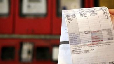Photo of ارتفاع جديد بأسعار الكهرباء في تركيا