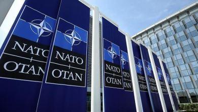 Photo of الناتو يعلن إلغاء تركيا واليونان مناورات شرق المتوسط