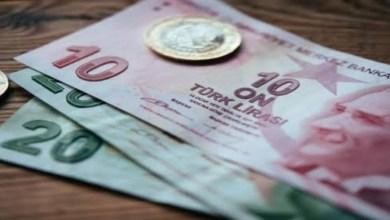 Photo of رقم قياسي جديد .. أسعار صرف الليرة التركية في تركيا الآن