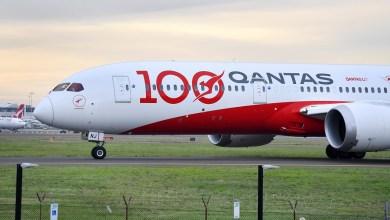 Photo of أول شركة طيران كبرى ستطلب من المسافرين تلقي لقاح كورونا قبل السفر