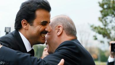 Photo of الاستثمارات القطرية بتركيا وأوهام المعارضين