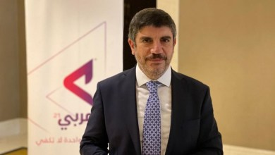 "Photo of أقطاي: حان وقت محاسبة الإمارات بقضية ""أوزتورك"""