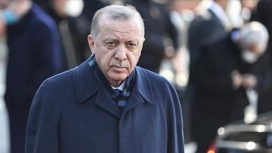 Photo of أردوغان يصرح حول احتمالية حدوث انتخابات مبكرة قبل يونيو 2023