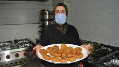 "Photo of كفتة ""تشولاما"".. من طيبات المطبخ التركي"