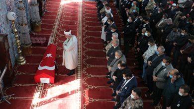 Photo of تواصل الإدانات الدولية لإعدام تنظيم PKK الإرهابي 13 مواطناً تركيا