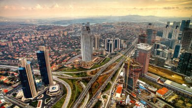 Photo of خبير عقاري يكشف  أسرار الاستثمار العقاري الآمن في تركيا