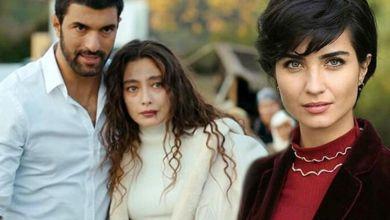 Photo of الصحف التركية تكشف أجر توبا بويوكوستن مقابل كل حلقة من مسلسل ابنة السفير؟