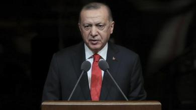 Photo of كامل القرارات التي أعلن عنها الطيب أردوغان بخصوص عودة الحياة إلى طبيعتها في تركيا