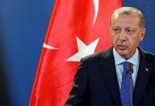 Photo of من أجل عودة السوريين إلى بلادهم .. أردوغان يدعو الاتحاد الأوروبي إلى تقديم الدعم المالي
