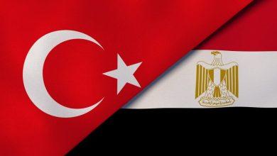 Photo of تركيا تعلن بدء الاتصالات الدبلوماسية مع مصر.. ماذا عن السعودية والإمارات؟