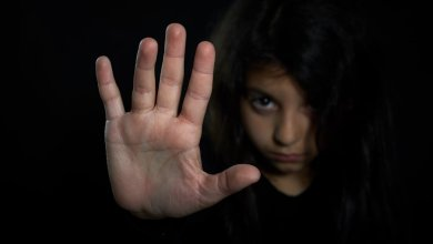 Photo of فرنسا تجرم ممارسة الجنس مع الأطفال دون 15 عاما
