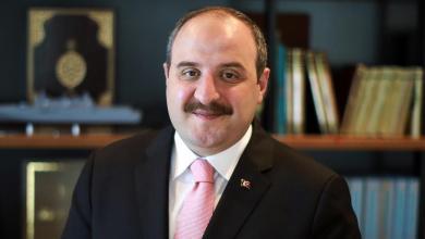 Photo of وزير تركي يشارك في المرحلة الأولى من التجارب البشرية للقاح كورونا محلي الصنع