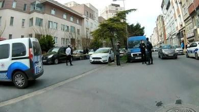 Photo of الداخلية التركية تكشف تفاصيل محاولة تفجير أكبر محطة حافلات في إسطنبول