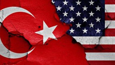 Photo of كيف لتركيا أن تهدد أمريكا! ..  هذه أعظم قوة بعد العثمانيين