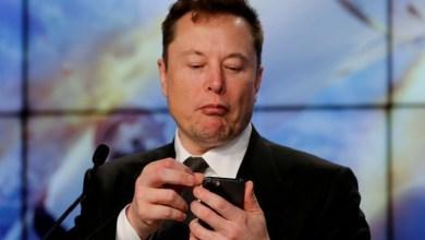 Photo of رغم السقوط المدوي و  خيبة أمل أصابت المستثمرين .. دوجكوين الأفضل بينما تخسر 20 مليار