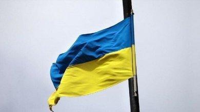 Photo of أوكرانيا تعمل على نقل التجربة التركية في السياحة الآمنة