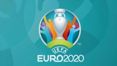 "Photo of التشكيلة الأساسية لمنتخبي تركيا وإيطاليا في انطلاق ""يورو 2020"""