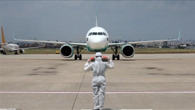 """Photo of """"العربية للطيران"""" تبدأ رحلاتها إلى إسطنبول"""