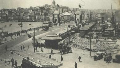 Photo of كيف أصبح الأكراد جزءًا من جسد الدولة العثمانية؟