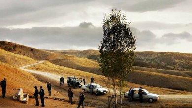 """Photo of فيلم """"العقدة"""" التركي يدخل دور السينما في 8 دول أوروبية"""