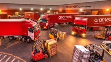 Photo of «أرامكس» تحسم الجدل حول صفقة شراء أكبر شركات الشحن التركية.. اعرف التفاصيل