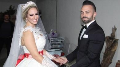 Photo of جنيفر وآدم.. أمريكيان يدخلان عش الزوجية بطقوس تركية