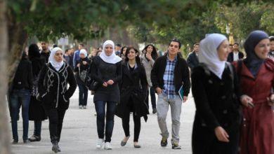 Photo of قرار عنصري جديد لبلدية بولو التركية بحق الطلاب الأجانب والسوريين