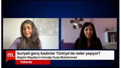 Photo of إعلامية تركية تفضح أبرز الممارسات العنصرية ضد السوريين .. فيديو