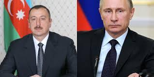 <a class=&quot;amazingslider-posttitle-link&quot; href=&quot;https://www.turk.az/?p=533&quot;>Prezident İlham Əliyev Vladimir Putinə zəng edib</a>
