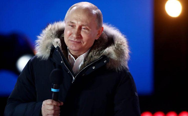 <a class=&quot;amazingslider-posttitle-link&quot; href=&quot;https://www.turk.az/?p=511&quot;>Rusiya MSK: Putin karyerası ərzində seçicilərindən rekord sayda səs alıb</a>