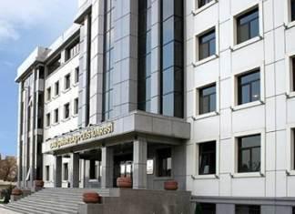 Bakı şəhər Baş Polis İdarəsi (BŞBPİ)