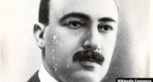 Azərbaycan Xalq Cümhuriyyətinin Daxili İşlər naziri olmuş Behbud xan Cavanşir