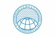 AMEA-nın İnformasiya Texnologiyaları İnstitutu