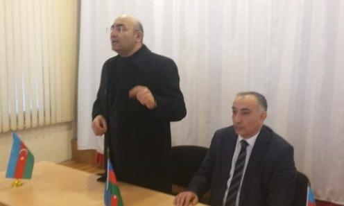 Taleh Əliyev