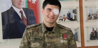 Kamil Musəvi