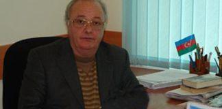 Cavanşir Cahangirov
