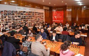 Azərbaycan kuboku turniri