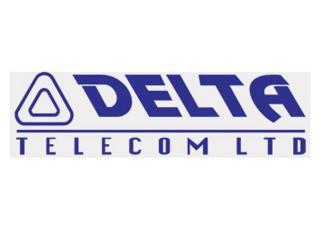 """""""Delta Telekom"""""""